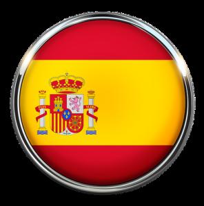 spanische weihnachtslotterie spielen