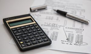 Das Finanzamt will mitverdienen
